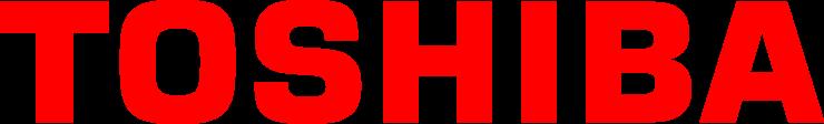 Картриджи для Toshiba