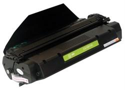 Лазерный картридж Cactus CS-Q2613A (HP 13A) черный для принтеров HP LaserJet 1300, 1300N, 1300Xi (2'500 стр.) - фото 4428