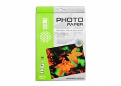 Фотобумага Cactus CS-MA4190100 A4, 190г/м2, 100л. матовое для струйной печати - фото 4484