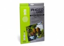 Фотобумага Cactus CS-GA314050 A3, 140г/м2, 50л., белый глянцевое для струйной печати - фото 4495