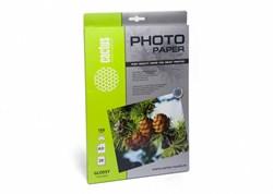 Фотобумага Cactus CS-GA315020 A3+, 150г/м2, 20л, белая глянцевая для струйной печати - фото 4496