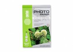 Фотобумага Cactus CS-MA317050DS A3, 170г/м2, 50л., белый матовое, матовое для струйной печати - фото 4540