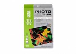 Фотобумага Cactus CS-MA4170100 A4, 170г/м2, 100л., белый матовое для струйной печати - фото 4545