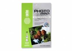 Магнитная фотобумага Cactus CS-MMA46902 A4, 690г/м2, 2л., матовая для струйной печати - фото 4570