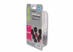 Струйный картридж Cactus CS-C9426 (HP 85) пурпурный для HP DesignJet 30, 30GP, 30N, 90, 90GP, 90R, 130, 130DE, 130GP, 130NR, 130R (29 мл.) - фото 5734