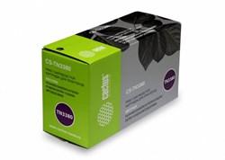 Лазерный картридж Cactus CS-TN3380 (TN-3380) черный для принтеров Brother DCP 8110dn, DCP 8250dn, HL 5440d, HL 5450dn, HL 5450dnt, HL 5470dw, HL 6180dw, MFC 8520dn, MFC 8950dw (8'000 стр.) - фото 6004