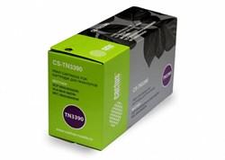 Лазерный картридж Cactus CS-TN3390 (TN-3390) черный для принтеров Brother HL-6180DW, DCP-8250DN, MFC-8950DW (12'000 стр.) - фото 6009