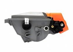 Лазерный картридж Cactus CS-TN3390 (TN-3390) черный для принтеров Brother HL-6180DW, DCP-8250DN, MFC-8950DW (12'000 стр.) - фото 6010