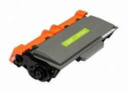 Лазерный картридж Cactus CS-TN3390 (TN-3390) черный для принтеров Brother HL-6180DW, DCP-8250DN, MFC-8950DW (12'000 стр.) - фото 6011