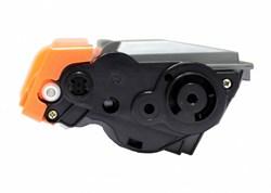 Лазерный картридж Cactus CS-TN3390 (TN-3390) черный для принтеров Brother HL-6180DW, DCP-8250DN, MFC-8950DW (12'000 стр.) - фото 6012