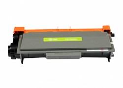 Лазерный картридж Cactus CS-TN3390 (TN-3390) черный для принтеров Brother HL-6180DW, DCP-8250DN, MFC-8950DW (12'000 стр.) - фото 6013