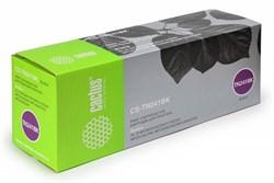 Лазерный картридж Cactus CS-TN241BK (TN-241BK) черный для принтеров Brother HL 3140cw, 3150cdw, 3170cdw;DCP 9020cdw;MFC 9140cdn, 9330cdw, 9340cdw (2'500 стр.) - фото 6020