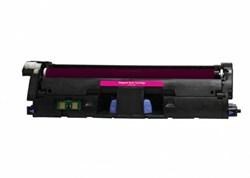 Лазерный картридж Cactus CSP-Q3963A (HP 122A) пурпурный для принтеров HP  Color LaserJet 2550, 2550L, 2550LN, 2550N, 2820, 2830, 2840 (4000 стр.) - фото 6125