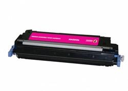 Лазерный картридж Cactus CSP-Q6473A (HP 502A) пурпурный для принтеров HP  Color LaserJet 3600, 3600DN, 3600N, 3800, 3800DN, 3800DTN, 3800N, CP3505, CP3505dn, CP3505n, CP3505x (4000 стр.) - фото 6138