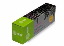 Лазерный картридж Cactus CS-PH6500M (106R01602) пурпурный для Xerox Phaser 6500, 6500dn, 6500n, 6500v; WorkCentre 6505, 6505n, 6505v (2'500 стр.) - фото 6304