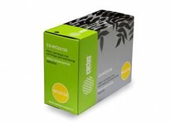 Лазерный картридж Cactus CS-WC3315X (106R02310) черный для Xerox WorkCentre 3315, 3315dn, 3325, 3325dni (5'000 стр.) - фото 6318
