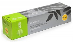 Лазерный картридж Cactus CS-WC5222 (106R01413) черный для Xerox WorkCentre 5222, 5222c, 5222cd, 5222p, 5222pd, 5222sd, 5222k, 5222ku, 5222xd (20'000 стр.) - фото 6331