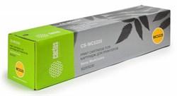 Лазерный картридж Cactus CS-WC5225 (106R01305) черный для Xerox WorkCentre 5225, 5230, pro 5225 (30'000 стр.) - фото 6332