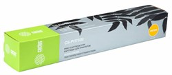 Лазерный картридж Cactus CS-PH7500 (106R01446) черный для Xerox Phaser 7500, 7500dn, 7500dt, 7500dx, 7500n (19'800 стр.) - фото 6362