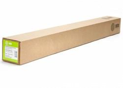 """Бумага для струйной печати Cactus CS-LFP80-1067457 42""""(A0+) 1067мм-45.7м, 80г/м2, белая, втулка: 50.8мм (2"""") - фото 6694"""