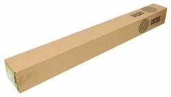 """Холст для струйной печати Cactus CS-MC340-106715 42""""(A0+) 1067мм-15м, 340г/м2, белый втулка: 50.8мм (2"""") - фото 6751"""