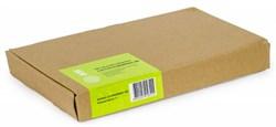 Фотобарабан OPC Cactus CS-DRSAM3051-GR монохромный (принтеры и МФУ) для Samsung ML3050, 3051 - фото 6789