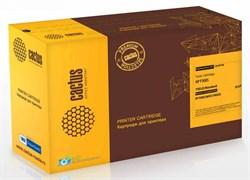 Лазерный картридж Cactus CSP-Q7551A (HP 51A) черный для принтеров HP LaserJet M3027 MFP, M3027x MFP, M3035 MFP, M3035x MFP, M3035xs MFP, P3005, P3005d, P3005dn, P3005n, P3005x (7000 стр.) - фото 7200