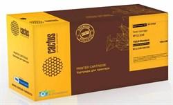 Лазерный картридж Cactus CSP-C9702X (HP 121A) желтый для принтеров HP  Color LaserJet 1500, 1500L, 1500Lxi, 1500N, 1500TN, 2500, 2500L, 2500LN, 2500Lse, 2500N, 2500TN (4000 стр.) - фото 7205