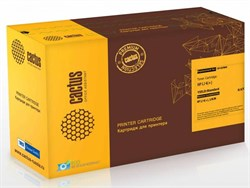 Лазерный картридж Cactus CSP-92298AX (HP 98A) черный для принтеров HP LaserJet 4, 4 Plus, 4M, 4M Plus, 4MX, 5, 5M, 5N (11000 стр.) - фото 7207