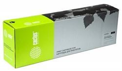 Лазерный картридж Cactus CS-CF310A (HP 826A) черный для HP Color LaserJet M855 Enterprise, M855dn (A2W77A), M855xh (A2W78A), M855x+ (A2W79A), M855x+ NFC Enterprise (29'000 стр.) - фото 7242