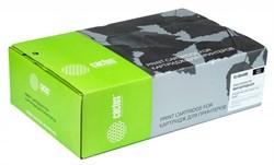 Лазерный картридж Cactus CS-C8543XR (HP 43X) черный увеличенной емкости для HP LaserJet 9000, 9040, 9040DN, 9040MFP, 9040N, 9050, 9050DN, 9050MFP, 9050N, M9040 MFP, M9050 MFP, M9059 MFP (30'000 стр.) - фото 7308