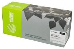 Лазерный картридж Cactus CS-C4182XR (HP 82X) черный увеличенной емкости для HP LaserJet 8100, 8100dn, 8100 MFP, 8100n, 8150, 8150dn, 8150hn, 8150 MFP, 8150n, Mopier 320 (20'000 стр.) - фото 7695