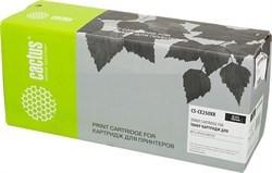 Лазерный картридж Cactus CS-CE250AR (HP 504A) черный для HP Color LaserJet CM3530, CM3530fs, CM3530fs MFP, CP3520, CP3525, CP3525dn (5'000 стр.) - фото 7697