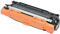 Лазерный картридж Cactus CS-CE251AR (HP 504A) голубой для принтеров HP  Color LaserJet CM3530, CM3530fs MFP, CP3520, CP3525, CP3525dn, CP3525n, CP3525x (7'000 стр.) - фото 7700
