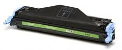 Лазерный картридж Cactus CS-C707BK (9424A004) черный для Canon LBP 5000 i-Sensys Laser Shot, 5100 i-Sensys (2'500 стр.) - фото 7974