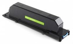 Лазерный картридж Cactus CS-EXV6 (C-EXV6) черный для Canon NP 7160, 7161, 7162, 7164, 7210, 7214 (7'600 стр.) - фото 8029