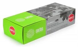 Лазерный картридж Cactus CS-NPG1 (1372A005) черный для Canon C150, C200, NP 160, 1000, 1200, 1318, 1510, 1820, 2010, 2120, 6020, 6116, 6216, 6317, 6416, Olivetti Copia 7039, 7139, 7147, 8015, 8020, 8515, 8521, 9017, 9020 (3'800 стр.) - фото 8033