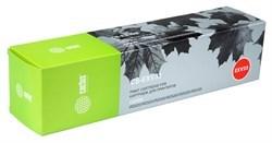 Лазерный картридж Cactus CS-EXV33 (C-EXV33) черный для Canon IR 2520, 2520i, 2525, 2525i, 2530i, 2530 (14'600 стр.) - фото 8129