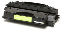Лазерный картридж Cactus CS-C720 (2617B002) черный для Canon MF 6680 i-Sensys, 6680dn i-Sensys (5'000 стр.) - фото 8149
