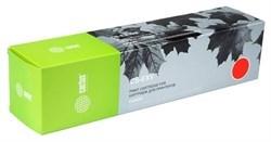 Лазерный картридж Cactus CS-EXV40R (C-EXV40) черный для Canon ImageRunner 1133, 1133a, 1133if (6'000 стр.) - фото 8186
