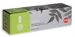 Лазерный картридж Cactus CS-TK160 (TK-160) черный для принтеров Kyocera Mita P2035d Ecosys, P2035dn Ecosys, Mita FS 1120, 1120d, 1120dn (2'500 стр.) - фото 8207