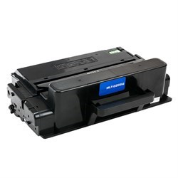 Лазерный картридж Cactus CS-D203U (MLT-D203U) черный увеличенной емкости для Samsung ProXpress M4020, M4020nd, M4072fd, SL-M4070 (15'000 стр.) - фото 8230