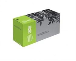 Лазерный картридж Cactus CS-TK5140K (TK-5140K) черный для Kyocera Ecosys M6030cdn, M6530cdn, P6130cdn (7'000 стр.) - фото 8248