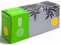 Лазерный картридж Cactus CS-PH3260 (106R02778) черный для Xerox Phaser 3052, 3052ni, 3260, 3260dni; WorkCentre 3215, 3215dn, 3215ni, 3225 (3'000 стр.) - фото 8297