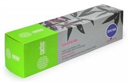 Лазерный картридж Cactus CS-EPS188 (S050188) пурпурный для принтеров Epson AcuLaser C1100, C1100n, CX11, CX11n, CX11nf, CX11nfc (4'000 стр.) - фото 8313
