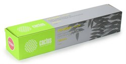 Лазерный картридж Cactus CS-O530Y (44469752) желтый для принтеров Oki C 510, 510dn, 511, 511dn, 530, 530dn, 531, 531dn, MC 561, 561dn, 562, 562dn, 562dnw, 562w (5'000 стр.) - фото 8346