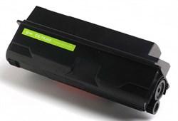 Лазерный картридж Cactus CS-TK360 (TK-360) черный для принтеров Kyocera Mita FS 4020, 4020dn (20'000 стр.) - фото 8510