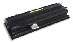 Лазерный картридж Cactus CS-TK435 (TK-435) черный для принтеров Kyocera Mita TASKalfa 180, 181, 220, 221 (15'000 стр.) - фото 8513