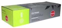 Лазерный картридж Cactus CS-TK6305 (TK-6305) черный для Kyocera Mita TASKalfa 3500, 3500i, 3501, 3501i, 4500, 4500i, 4501, 4501i, 5500, 5501 (35'000 стр.) - фото 8530