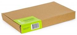 Фотобарабан OPC Cactus CS-OPC-HP1010-5 монохромный (принтеры и МФУ) для HP LaserJet 1010, 1012, 1015, 1022, 1020 (Q2612A) Canon 703, FX-10 - фото 8759
